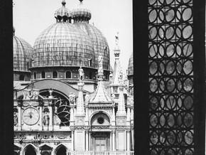 Promuovere la bellezza. Venezia 1600