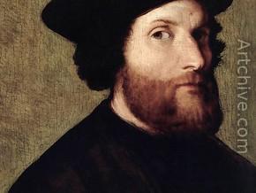 immagine di Lorenzo Lotto