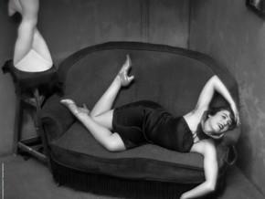 André Kertész. Un grande maestro della fotografia del Novecento