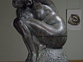 immagine di Museo dell' Hermitage