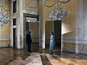 immagine di Michelangelo Pistoletto