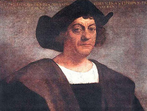 immagine di Sebastiano Luciani (Sebastiano del Piombo)