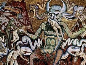 immagine di Inferno
