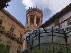immagine di Villino Favaloro