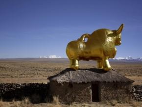 Qhapaq Ñan, Il grande cammino delle Ande