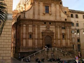 immagine di Chiesa di  Santa Caterina