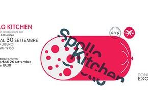 Spollo Kitchen