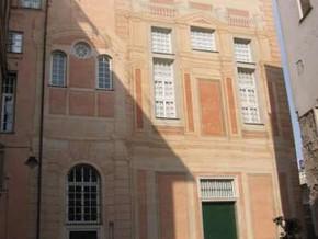 immagine di Casa Paganini