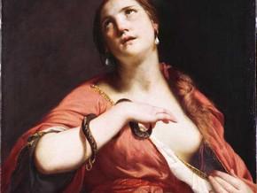 immagine di Cleopatra