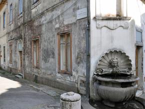immagine di Quartieri di San Ferdinando e San Carlo