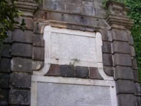 immagine di Tomba di Virgilio
