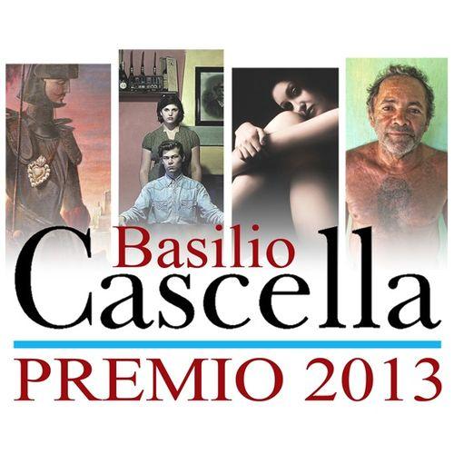 Premio Basilio Cascella 2013