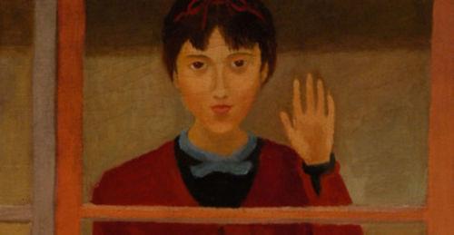 Katy Castellucci. La scuola romana e oltre