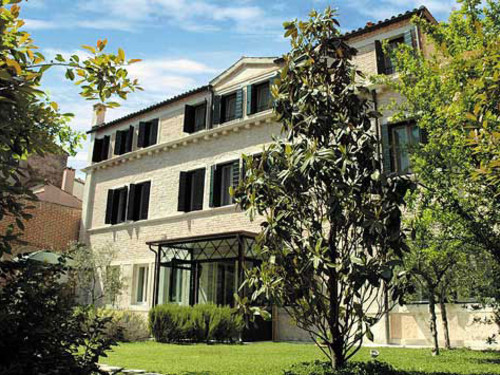 Immagini e foto di venezia - Oltre il giardino venezia ...