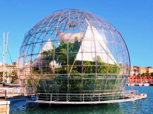 acquario di genova | foto: anton_ivanov / shutterstock.com ... - Acquario Di Genova Orari Biglietteria