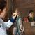 A Venezia cantieri aperti per il restauro del ciclo di Sant'Orsola