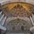 Traslazione del Corpo di San Marco