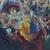 Nel segno della mente: pittura e stati d'animo all'alba di un secolo
