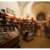 Samarcanda Libri & Caffe'