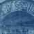 Pescetto – Antica camicieria dal 1899