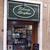 Libreria Borghese