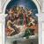 San Nicola in Gloria e Santi