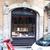 Antica Libreria Cascianelli