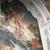 Sacello di San Vittore in Ciel d'Oro