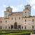 L'Accademia di Francia festeggia i suoi primi 350 anni