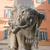 Elefantino della Minerva (Pulcino della Minerva)