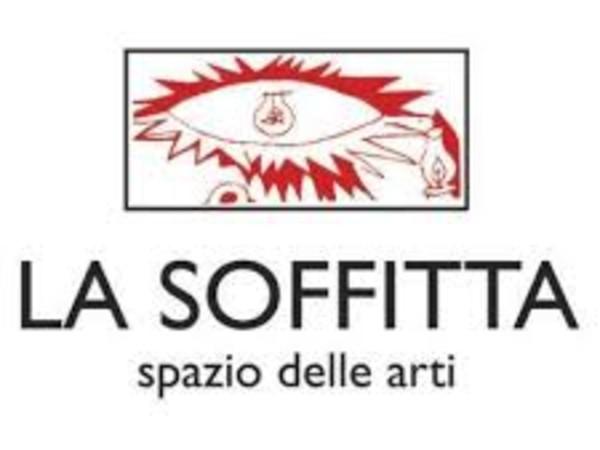 La Soffitta Spazio delle Arti, Sesto Fiorentino (FI)