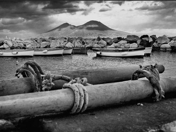 © Paolo Vitale