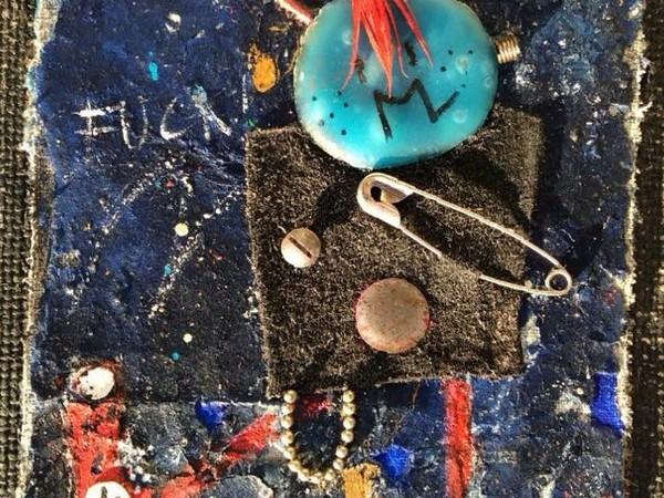 Artisti in Biennale. Padiglione Internazionale