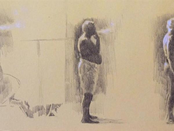 Opera di Emanuele Giuffrida
