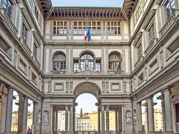 Il 21 gennaio la riapertura, dopo Boboli e Palazzo Pitti