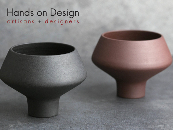 Hands on Design, Milano
