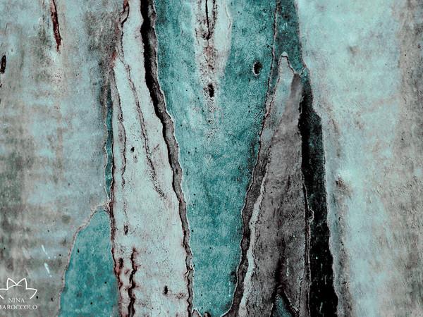 Nina Maroccolo, La Grotta