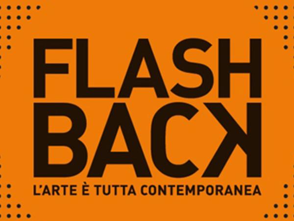 Flashback 2015, Torino