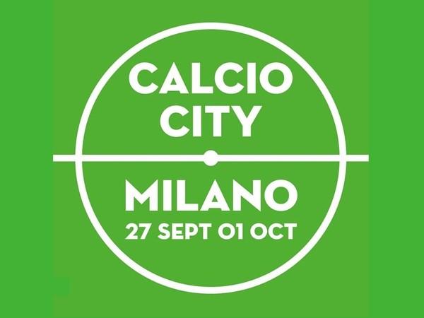 Milano CalcioCity