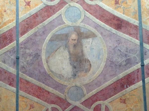 Chiesa di San Giovanni Elemosinario