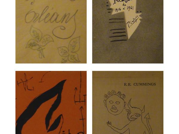 Il libro d'artista, ovvero l'arte del libro