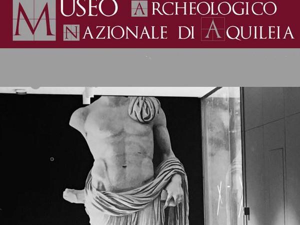 Museo Archeologico Nazionale di Aquileia