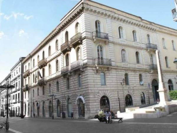 Archivio di Stato di Benevento