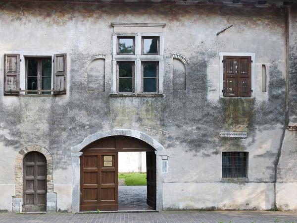 Casa Bertoli