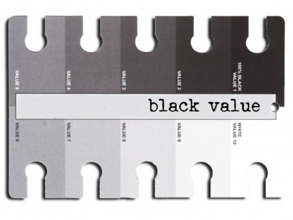 Black Value