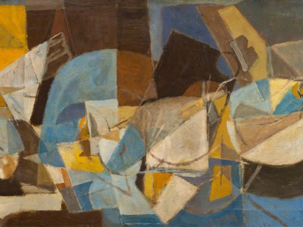 Opera di Piero Sadun