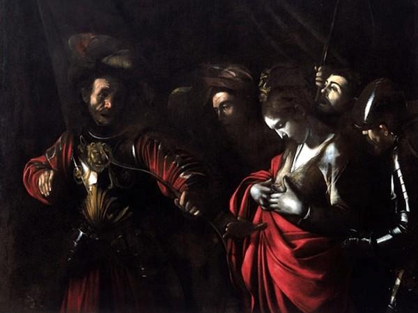 Le Gallerie d Italia inaugurano Palazzo Zevallos Stigliano - Napoli ... 321f7c6e6be9e