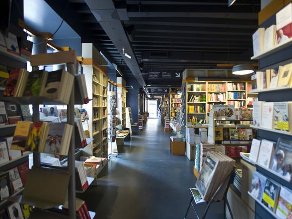 Libreria Galla