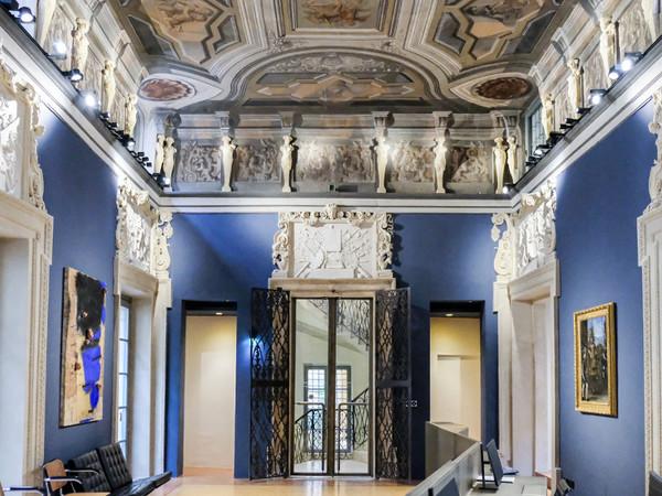 Il 15 febbraio inaugura a Verona la casa-museo frutto dalla passione di Luigi Carlon<br />