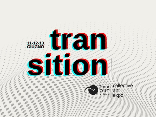 Transition, PARC_Performing Arts Reserach Centre, Firenze